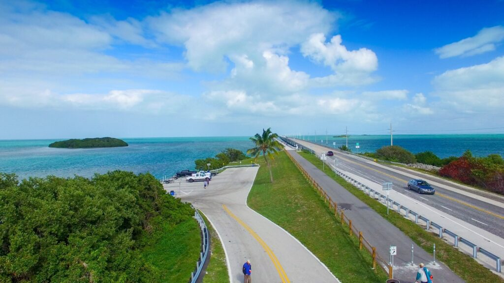 US1 Florida Keys