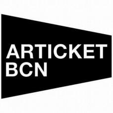 BARCELLONA AIR TICKET ADULTO (BIMBI FINO A 16 ANNI GRATIS)