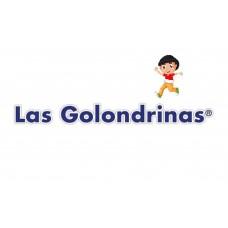 BARCELLONA LAS GOLONDRINAS TOUR IN BARCA - BIGLIETTO BAMBINO 4-10 ANNI