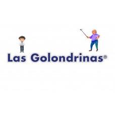 BARCELLONA LAS GOLONDRINAS TOUR IN BARCA - BIGLIETTO SPECIALE RAGAZZI 11-18 ANNI E SENIOR 65+