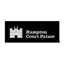 LONDRA INGRESSO HAMPTON COURT PALACE - ADULTO