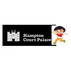 LONDRA INGRESSO HAMPTON COURT PALACE - BAMBINO 5-15 ANNI