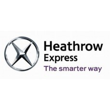 London Heathrow Express - Adulto andata e ritorno