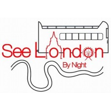 LONDRA BY NIGHT TOUR IN BUS - ADULTO