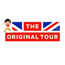 LONDRA SIGHTSEEING TOUR - 24 ore BAMBINO 5-15 ANNI