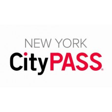 NEW YORK CITY PASS - 9 GIORNI ADULTO
