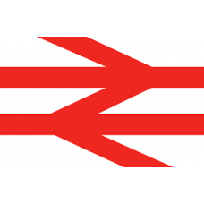 London Travel Card AdultI 1 Giorno Zona 1-4
