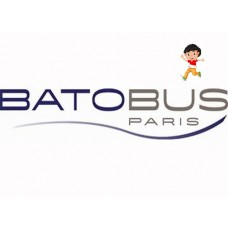 PARIGI BATOBUS CROCIERA - 1 GIORNO BAMBINO 4-15 ANNI