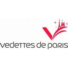PARIGI VEDETTES DE PARIS SIGHTSEEING CROCIERA CON SNACK  - ADULTO
