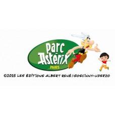 PARIGI PARCO DI ASTERIX -  INGRESSO BAMBINO 3-11 ANNI