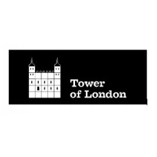 LONDRA INGRESSO TOWER OF LONDON - ADULTO