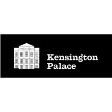 LONDRA INGRESSO KENSINGTON PALACE - ADULTO